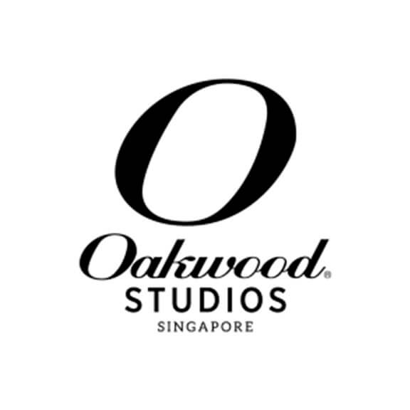 another valued seo client oakwood studios
