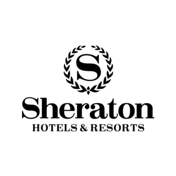 mediaone gives professional seo agency help to sheraton