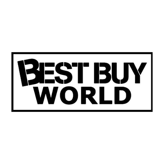 BBW depends on mediaone's seo agency help