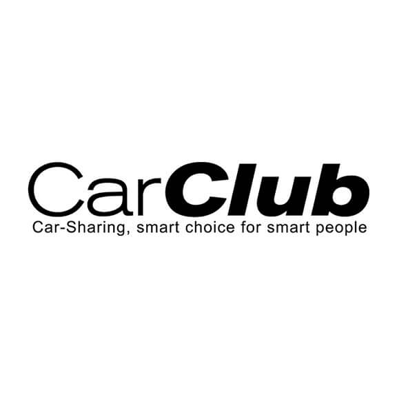 CarClub has been ranked nationally with mediaone seo services