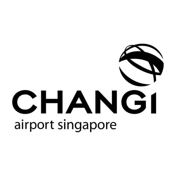 changi airports international uses our seo services