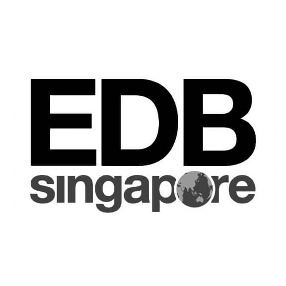 marketing singapore trade and assistance programs