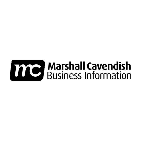 Marshall Cavendish uses mediaone to rank up their publications