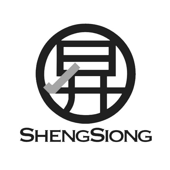 Website Design Services Singapore 48