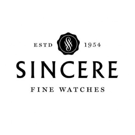 Sincere-watch-digital-marketing-by-MediaOne
