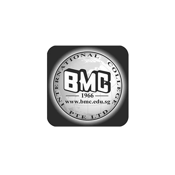 our seo agency consults for bmc