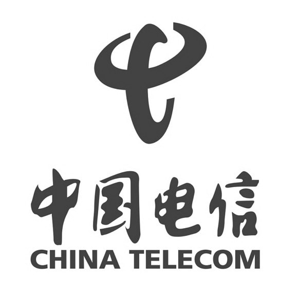 digital-marketing-for-telecoms-industries