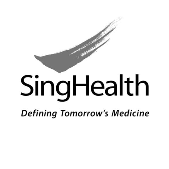 mediaone-is-singhealth-digital-marketing-agency