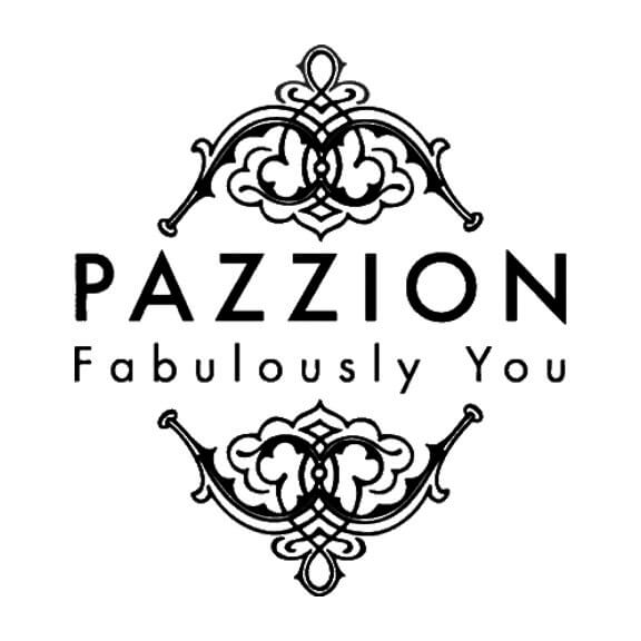 mediaone gets pazzion ranked in google internationally