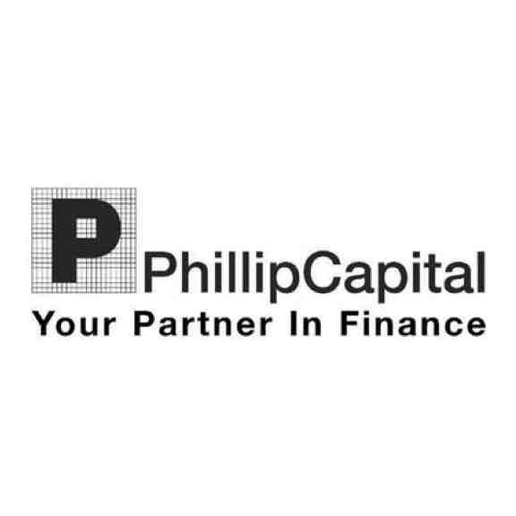 programmatic-advertising-for-finance-company-singapore