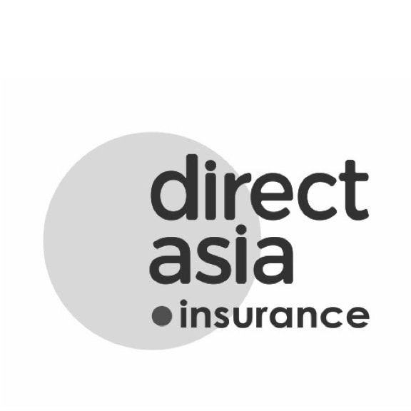 seo and digital marketing for insurance and financial services