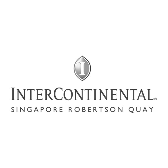 seo for hotels and hospitality clients in singapore