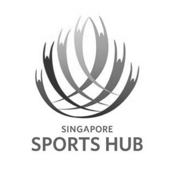 singapore-sports-hub-digital-marketing