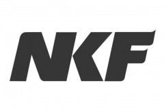 NKF-digital-marketing-by-MediaOne