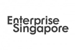 digital-marketing-for-government-agenices-and-non-profits-singapore