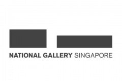 national-galleries-singapore-by-seo-agency-mediaone