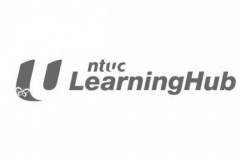 ntuc-learning-hub-appointed-digital-marketing-firm-mediaone