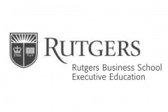 rutgers-is-an-seo-client-of-mediaone-agency