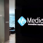 MediaOne Marketing