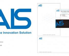AIS: Corporate Identity