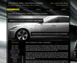Premium One (CMS) – www.premiumone.com.sg