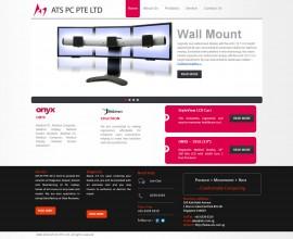 ATS Pte Ltd (CMS) – www.ats.com.sg