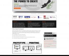 Creatz3d (CMS) – www.creatz3d.com