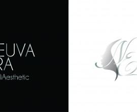 Nueva Era MediAestheic – Logo Design