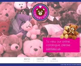 Chubby Gifts – chubbygifts.com.sg