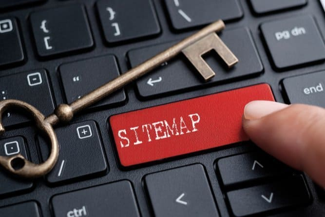 Why you Need Sitemaps To Optimize Your Website