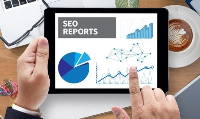 How to Do SEO Reporting Like A Pro