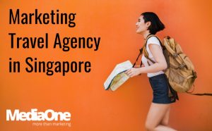 how to market my travel company in singapore