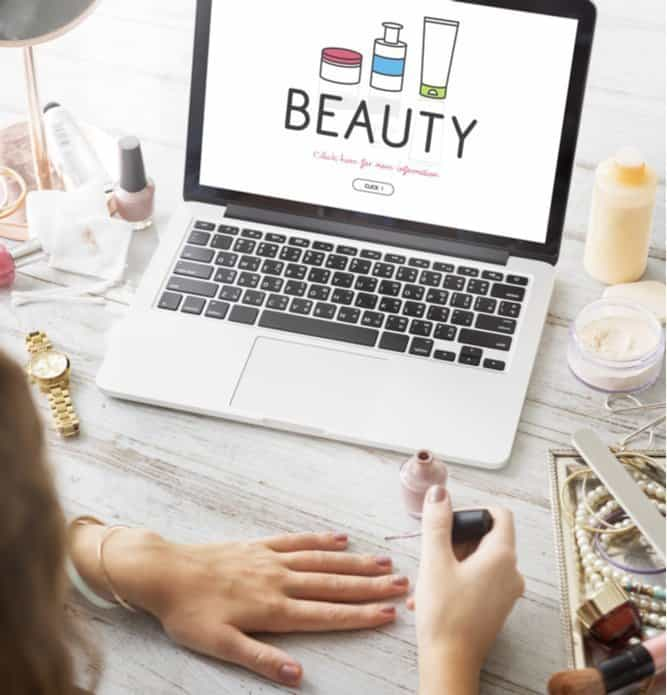 How Do I Market My Beauty Products in Singapore