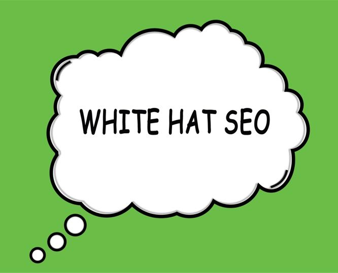 white hat seo in singapore