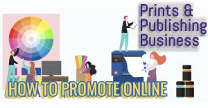 Prints&PublishingOnline