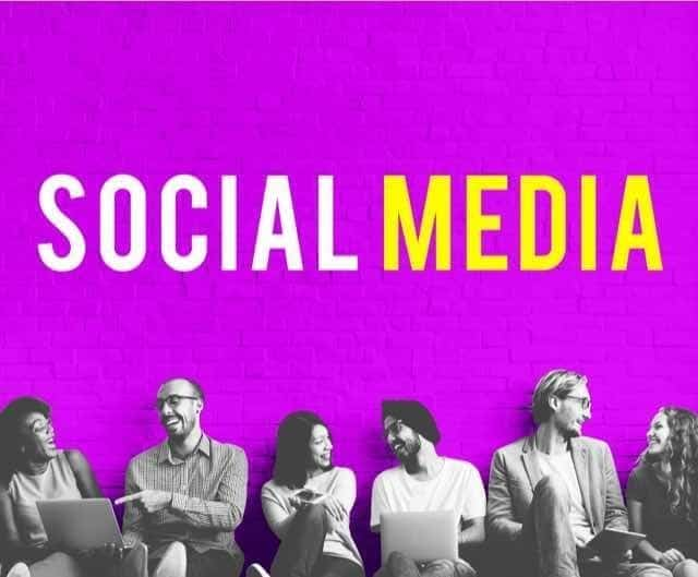 check out what kinds of social media you can do in singapore