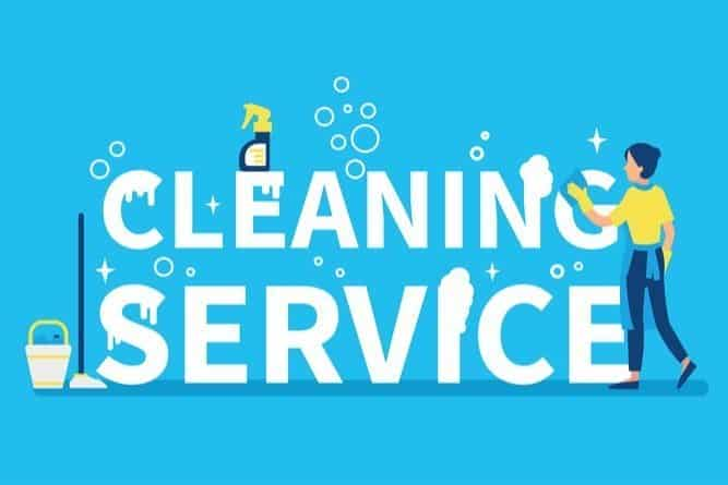 How to Market Hygiene and Cleaning Services in Singapore