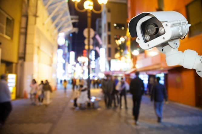How to Market Security Equipment in Singapore