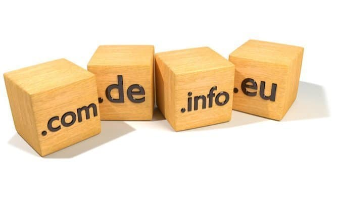 SEO Tip: Inclusion of Keyword in Subdomain Name