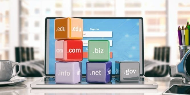 SEO Tip: Registration Duration of a Domain