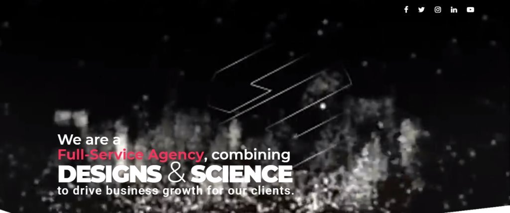 Evolve Best Online Advertising Platforms For Singapore Businesses