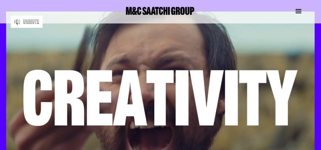 M&C Best Online Advertising Platforms For Singapore Businesses