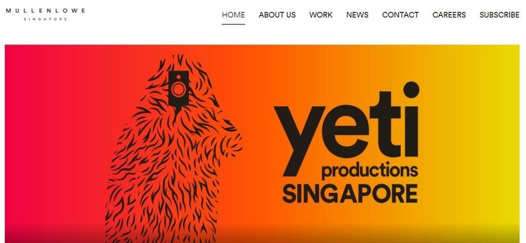 Mullen Lowe Best Online Advertising Platforms For Singapore Businesses