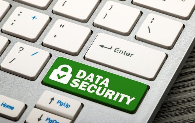 How Do I Market My Data Security and Protection Services in Singapore