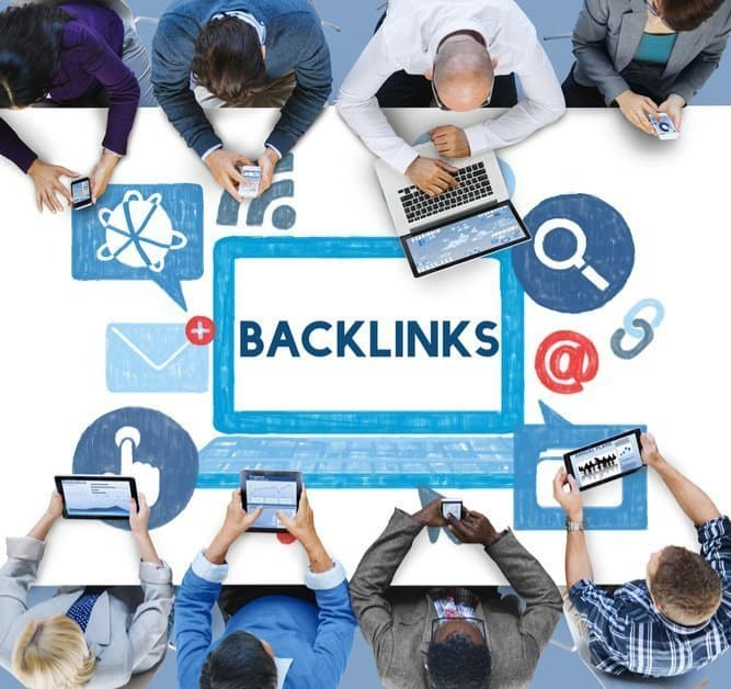 Debunking Misconceptions about Backlink Profile