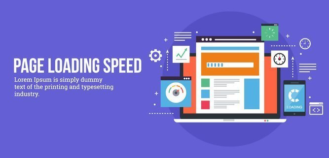 The Top 10 Ways to Speed Up Your Site Easily