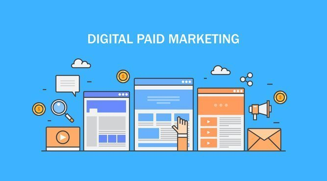 How Can Digital Marketing Be Used For Lead Generation In Singapore
