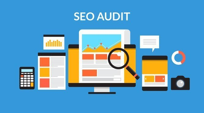 3 Mistakes That You Need to Avoid When Conducting a Website Audit
