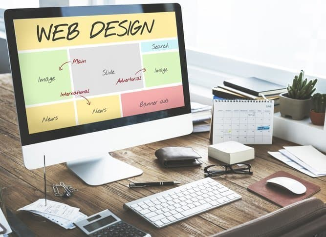 Understanding Terms Like User Interface (UI), User Experience (UX)