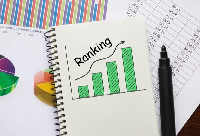 SEO Tip: Rel=Canonical